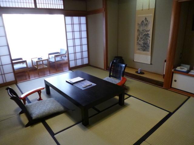 指宿温泉のおすすめ旅館8選 名物砂風呂、日帰り入 …