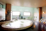 たまゆら温泉 ホテル浜荘