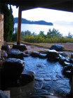 小豆島温泉 天空のオーシャンビューホテル 海廬 <小豆島>