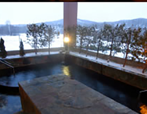http://www.shihoro-spa.co.jp/contents/onsen/index.html