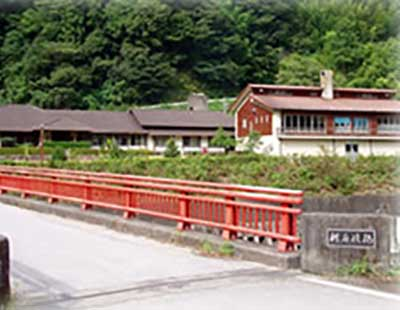 http://www.befukyou-onsen.com/index.htm
