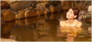 琉球温泉 瀬長島ホテル 龍神の湯