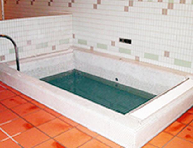 屋 風呂 かずさ さん の お かずさ暮らし »