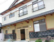 海鮮宿 黒崎荘