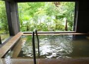 湖畔遊 KOHANYU(旧 温泉cafe 湖畔遊)(こはんゆう)