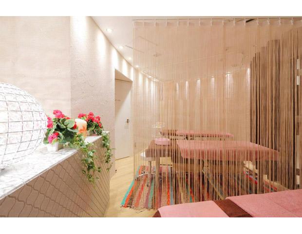 Medical Stone Spa 嵐の湯 仙台店 - 仙台 (宮城)|ニフティ温泉