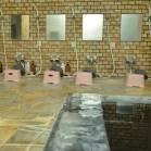 こんぴら温泉 とら丸旅館