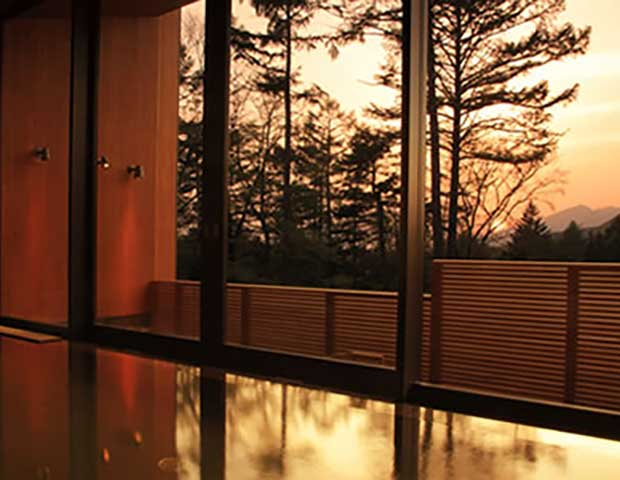 http://www.princehotels.co.jp/karuizawa-east/spring_spa/hot_spring.html