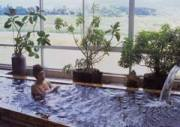 京町温泉 あけぼの荘