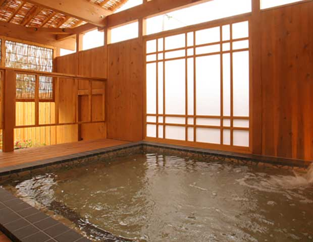 http://www.hotel-ohashi.com/spa/index.html