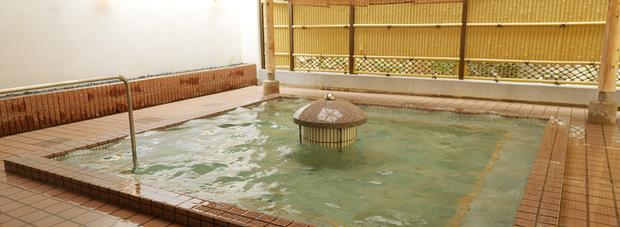江戸 箕面 大 温泉