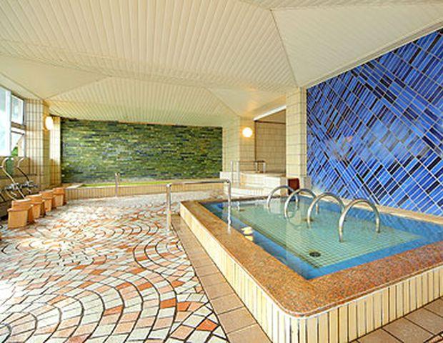 観光 ホテル 淡路島