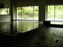 Nifty温泉(浜名湖弁天島ファミリーホテル開春楼)へ