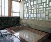 花巻・台温泉 心の湯宿 吉野屋旅館