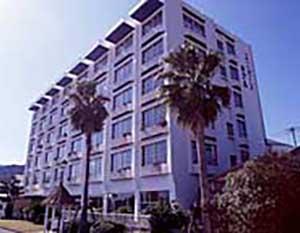 鴨川ユニバースホテル - 鴨川|ニフティ温泉