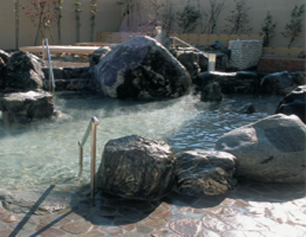 天然温泉コロナの湯 大垣店(大垣)の温泉情報|@nifty温泉