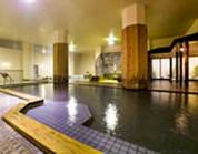 Imajin Hotel And Resort Hakodate