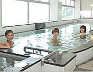 http://www.galaresort.jp/winter/spa.html