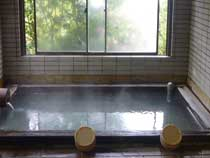 岡本屋旅館(大分県)