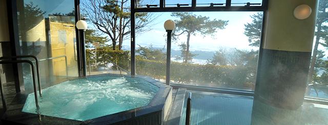ファイン ビュー 室山 安曇野みさと温泉 ファインビュー室山 - 安曇野|ニフティ温泉