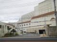 ホテル モントレ沖縄 スパ&リゾート