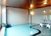 大湯温泉 旅の宿 元の湯