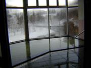 白川温泉いいで白川荘