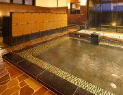 長命寺温泉天葉の湯(旧 長命ずいかくの湯)