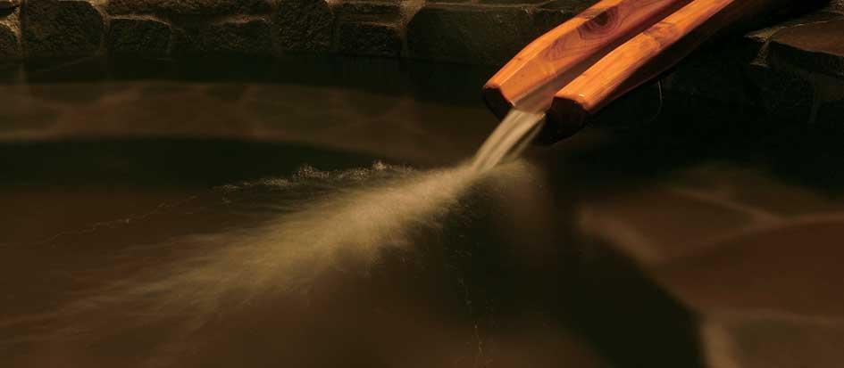 極楽湯 羽生温泉(旧 天然温泉 羽生 湯ったり苑)