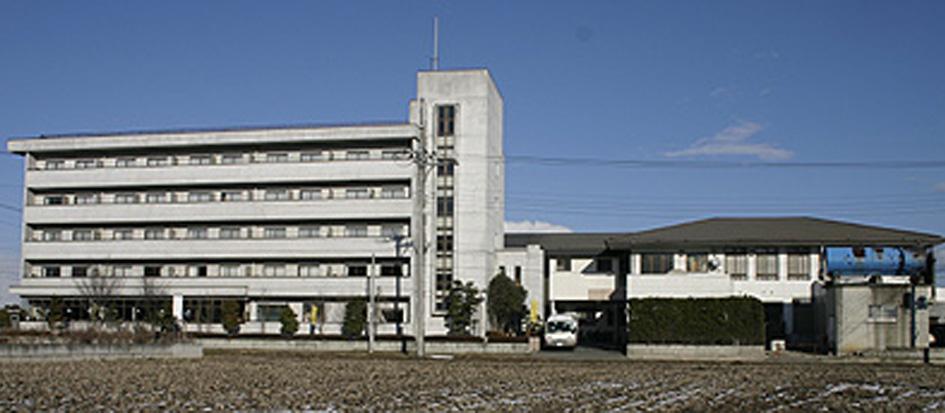 那須野ヶ原温泉ホテルアオキ(なすのがはらおんせん)