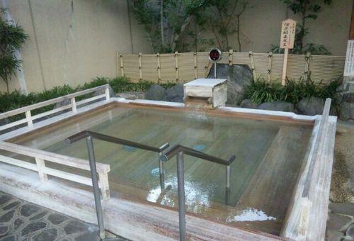 【クーポンあり】天然温泉コロナの湯 大垣店 - 大垣|ニフティ ...