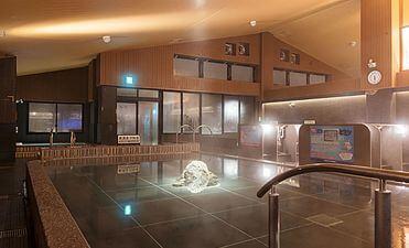 寺 湘南 茅ヶ崎 の 湯 店 竜泉