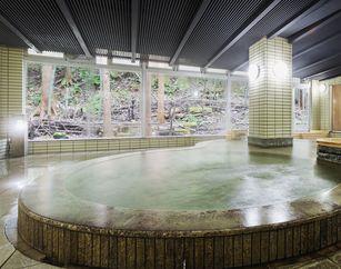 日帰り 福島 温泉 県 岳温泉観光協会−福島県二本松市 あだたら高原