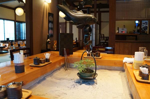 風呂 戦国時代 風呂 : 人気温浴施設×@nifty温泉 特別 ...