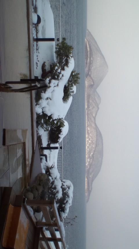 洞爺湖温泉(洞爺)の日帰り温泉、旅館、ホテルおすすめ15選