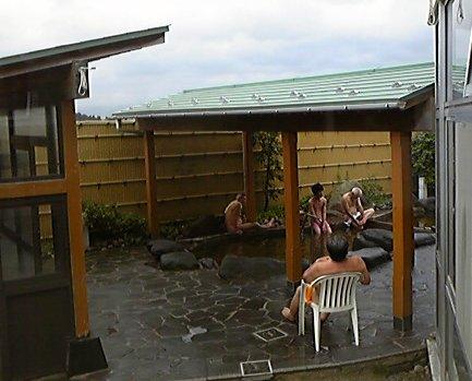 長沼 温泉 ぽっぽ の 湯