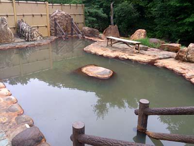 八雲 温泉 おぼこ 荘