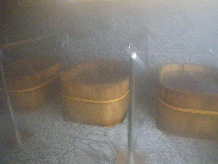 コロナ ふじの 温泉 病院